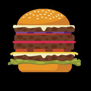 atomburger