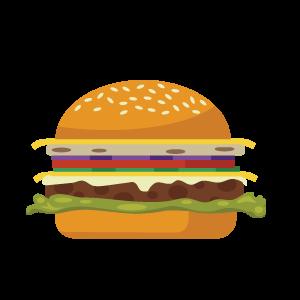 békésiburger (1)