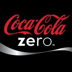 coca-cola-zero-5-l