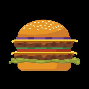 duplaburger (1)