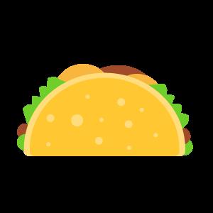 gyros-pitában-sajttal