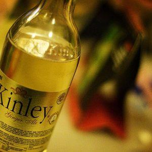 kinley_emenu