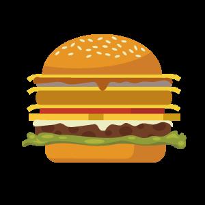 meatburger