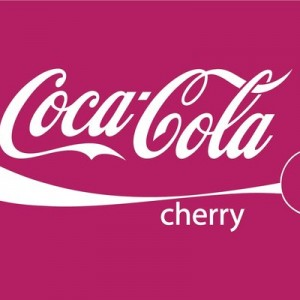 rsz_coca-cola-cherry-vector-ai