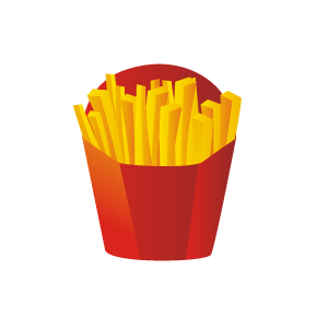 sültkrumpli