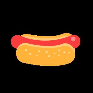 simahotdog